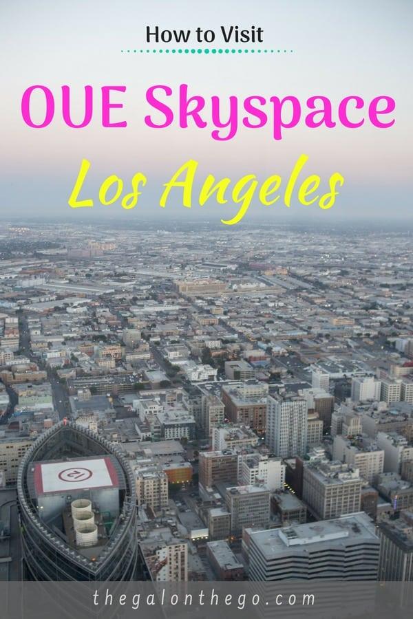 OUE-Skyspace-slide-LA