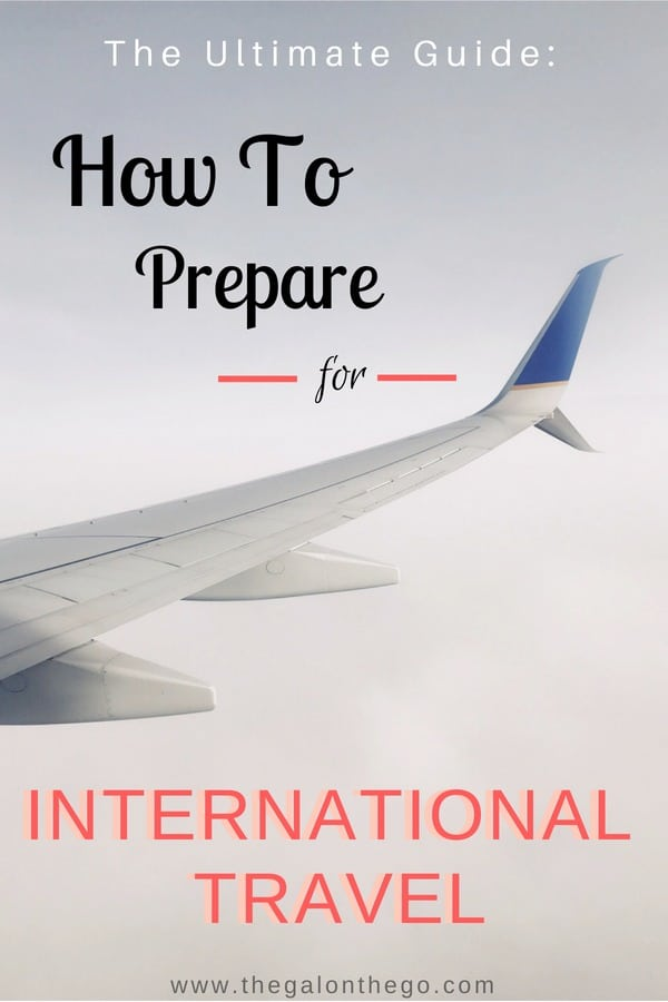 things-to-do-before-traveling-abroad