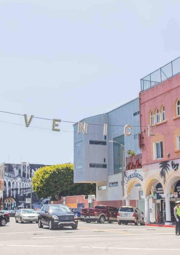 Venice-Beach-Sign-California