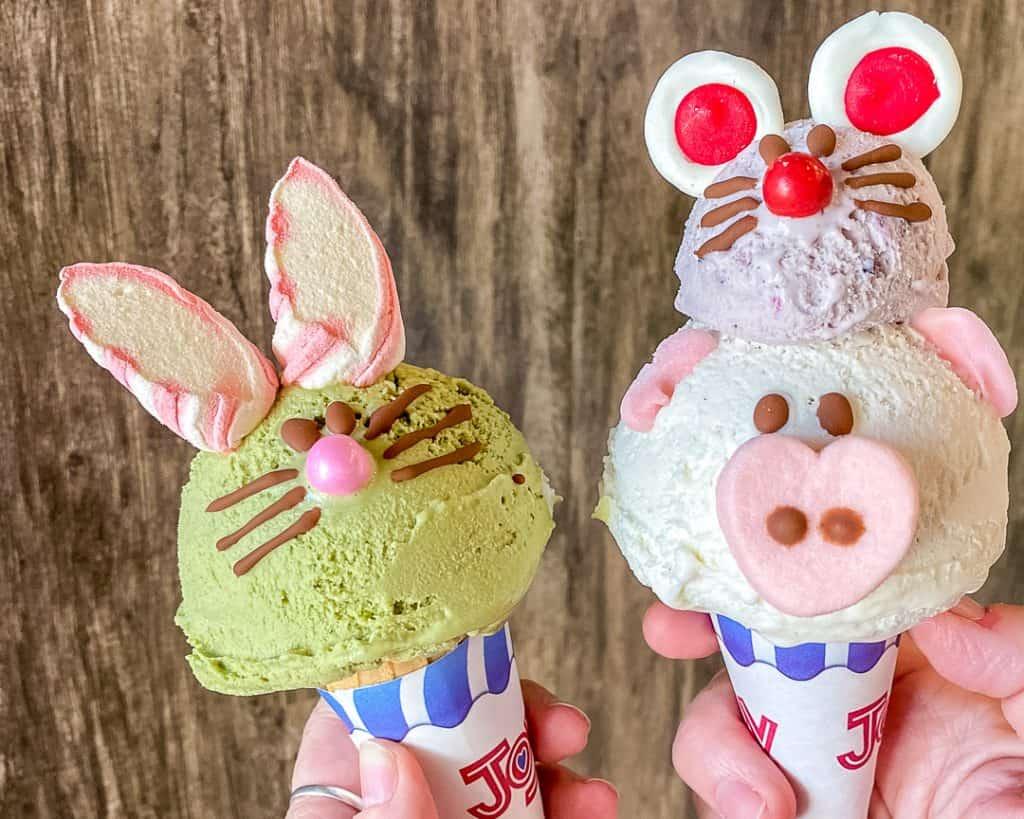 eiswalt-gelato-unique-dessert